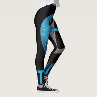 Fit Living Leggings