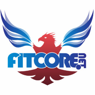 Fitcore cut out