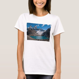 Fitz Roy T-Shirt