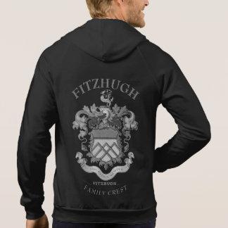 Fitzhugh Family #2 Hoodie