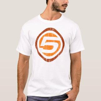 FIVE A T-Shirt