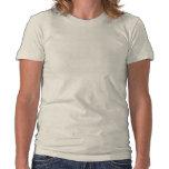 Five Dinosaurs apparel T-shirt