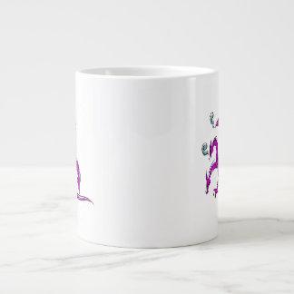 Five headed purple dragon.png jumbo mug