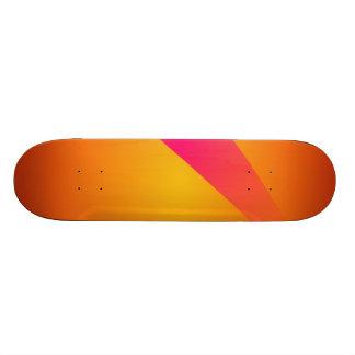 Five Personalities Skateboard