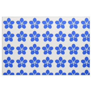 FIVE PETAL AVANT GARDE 1.png Fabric