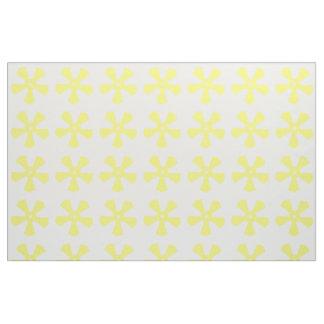 FIVE PETAL AVANT GARDE 2.png Fabric
