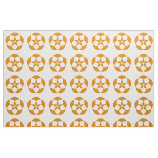 FIVE PETAL AVANT GARDE 3.png Fabric