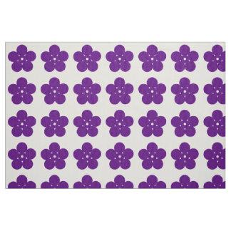 FIVE PETAL AVANT GARDE 4.png Fabric