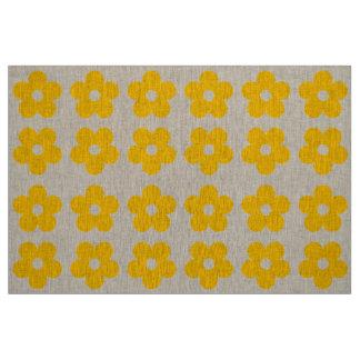 FIVE PETAL RETRO 1.png Fabric