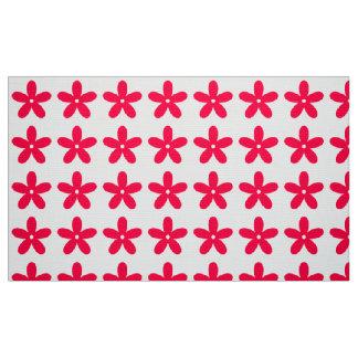 FIVE PETAL RETRO 2.png Fabric