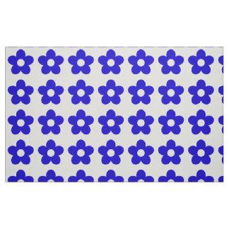FIVE PETAL RETRO 4 PART DEUX.png Fabric