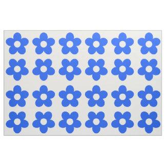 FIVE PETAL RETRO 4.png Fabric