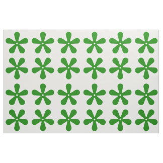 FIVE PETAL RETRO 5 PART DEUX.png Fabric