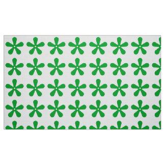 FIVE PETAL RETRO 5.png Fabric