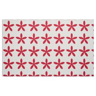 FIVE PETAL RETRO 6.png Fabric