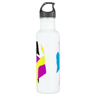 Fixed Star 710 Ml Water Bottle