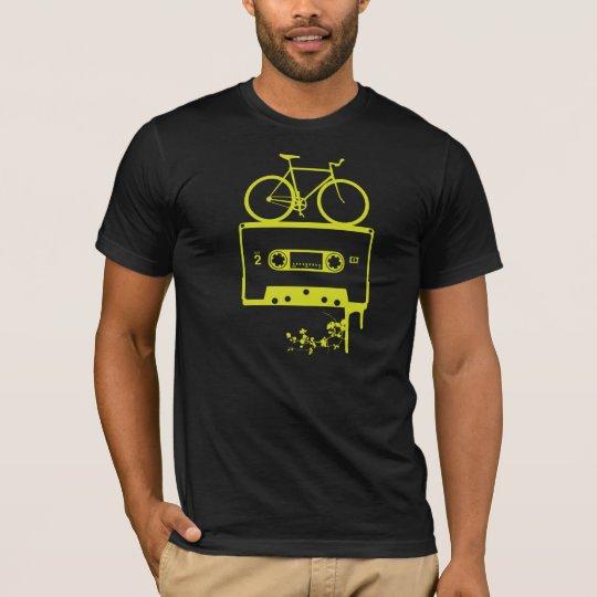 Fixie Tape T-Shirt