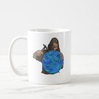 fixing the world coffee mugs