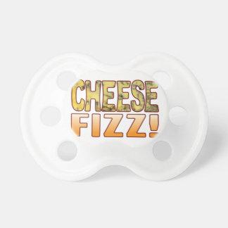 Fizz Blue Cheese Dummy