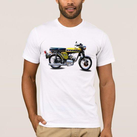 FIZZY. T-Shirt