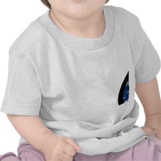 FJ Bruisers Spring Mudfling IV Baby Tee