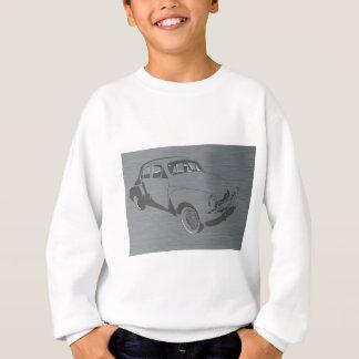 FJ Holden Sweatshirt