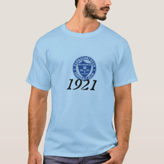 FK Zeljeznicar T-Shirt 1921