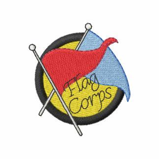 Flag Corps Design