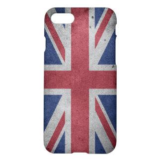 Flag iPhone 8/7 Case