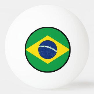 Flag of Brazil, Brazilian