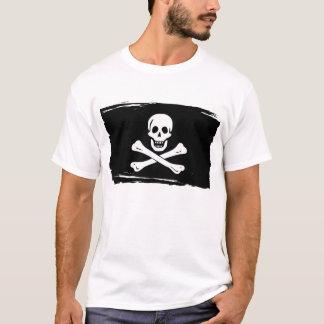 Flag of Edward England T-Shirt