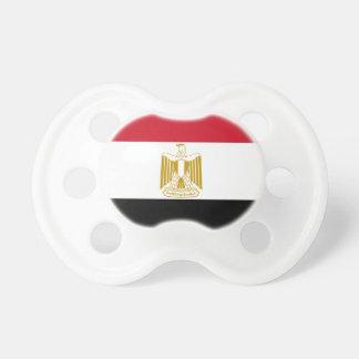 Flag of Egypt - علم مصر - Egyptian Flag Dummy