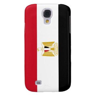 Flag of Egypt  Galaxy S4 Case