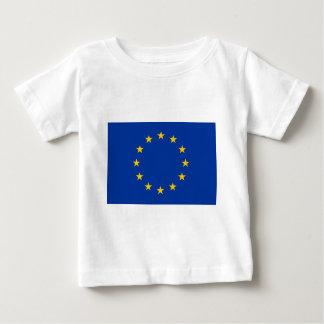 Flag of Europe Shirt