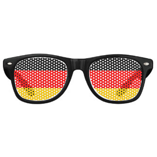 Flag of Germany, Fun German Flag
