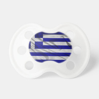 Flag of Greece Dummy