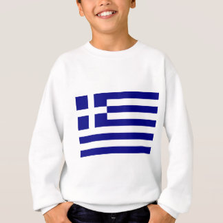 Flag of Greece Tee Shirts