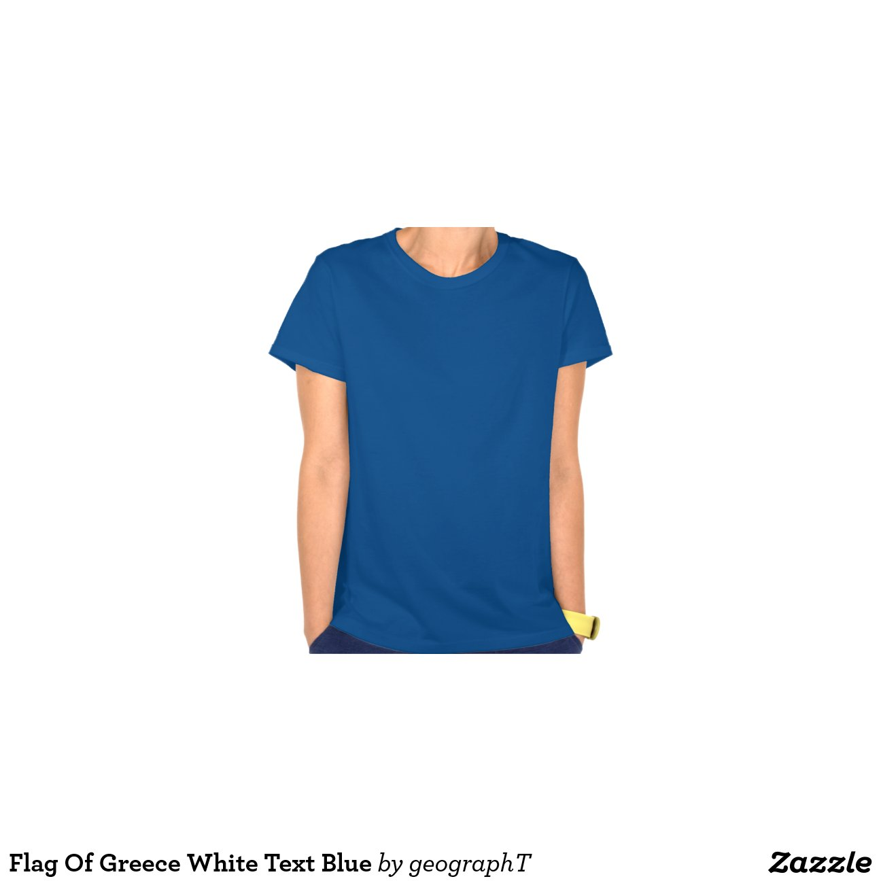Hanes White T Shirts Women
