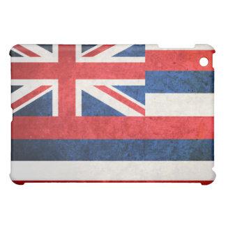Flag of Hawaii iPad Mini Case