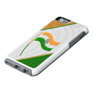 Flag of India OtterBox iPhone 6/6s Case