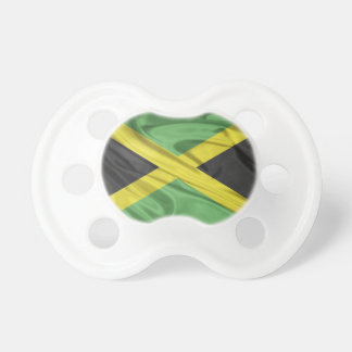 Flag of Jamaica Dummy
