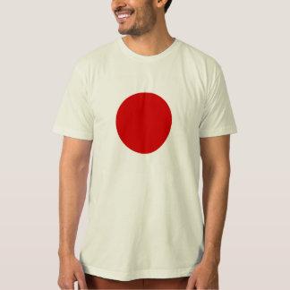Flag of Japan T-Shirt
