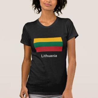 Flag of Lithuania Shirt