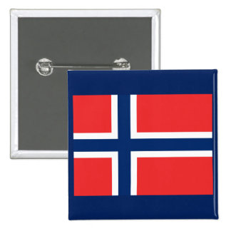 Flag of Norway Tshirts Mugs Buttons