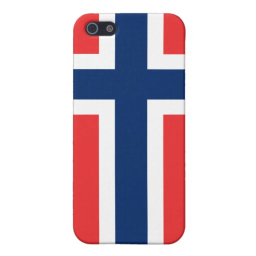 Flag of Norway Tshirts, Mugs, Buttons Case For iPhone 5