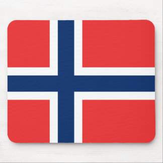 Flag of Norway Tshirts Mugs Buttons Mousepads