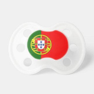 Flag of Portugal Dummy
