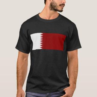 Flag of Qatar T-Shirt