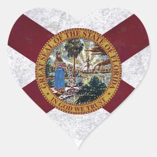 FLAG OF THE FLÓRIDA