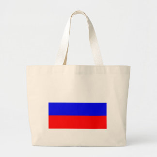 Flag of the Russian Federation - Флаг России Bags